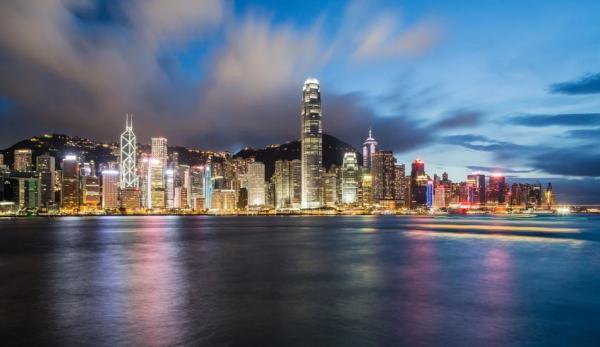 Plusieurs pays ont averti leurs citoyens des risques de voyager à Hong Kong. (Image :Pixabay/CC0 1.0)