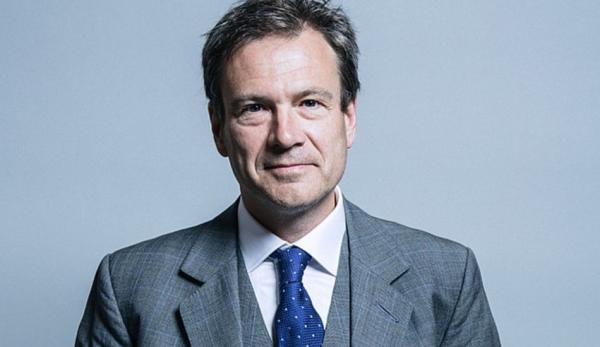 Bob Seely estime que la Grande-Bretagne a été trop longtemps complaisante envers de la Chine. (Image :Wikimedia/CC0 1.0)