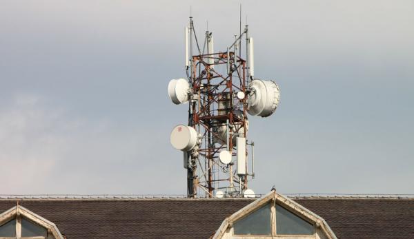 Les sociétés de télécommunications britanniques devront retirer les composants Huawei de leur infrastructure 5G d'ici 2027. (Image :Pixabay/CC0 1.0)