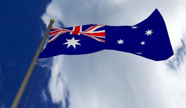 L'Australie tient tête à la Chine. (Image :Pixabay/CC0 1.0)
