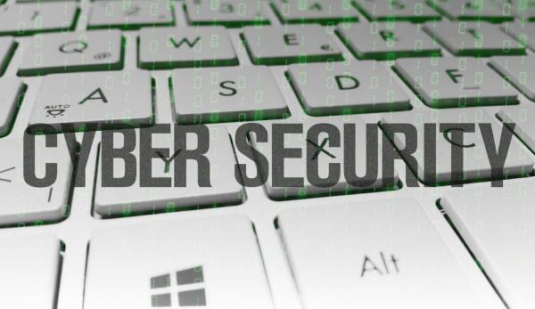 L'Australie va investir 930 millions de dollars australiens (651 millions de dollars US) dans la cybersécurité. (Image :Pixabay/CC0 1.0)