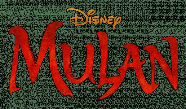 Un porte-parole de Disney Studios a expliqué que le plan de distribution de Mulan est pour le moment suspendu, car le studio doit évaluer la meilleure façon de faire connaître le film aux fans du monde entier. (Image : Wikimedia / Disney / Domaine public)