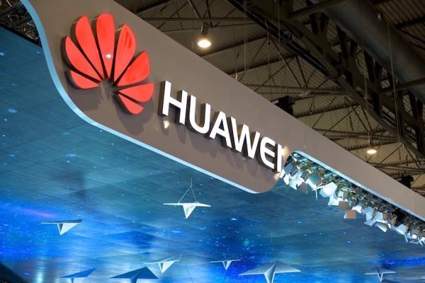 Les Etats-Unis assurent que le géant des équipements de télécommunications Huawei Technologies est soutenu par l'armée populaire de libération de Chine. (Image : Kārlis Dambrāns / flickr.com / CC BY 2.0)