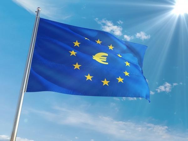 Le Parti communiste chinois et les associations d'amitié en Europe