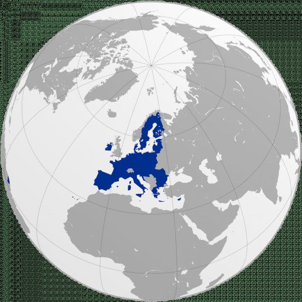 Bates Gill, éminent spécialiste de la politique chinoise et professeur à l'université Macquarie en Australie, soutient que les pays européens jouissent de sociétés ouvertes, libres et démocratiques, et que cette ouverture peut être exploitée par l'Association d'amitié. (Image : wikimedia / Kolja21 / CC BY-SA)