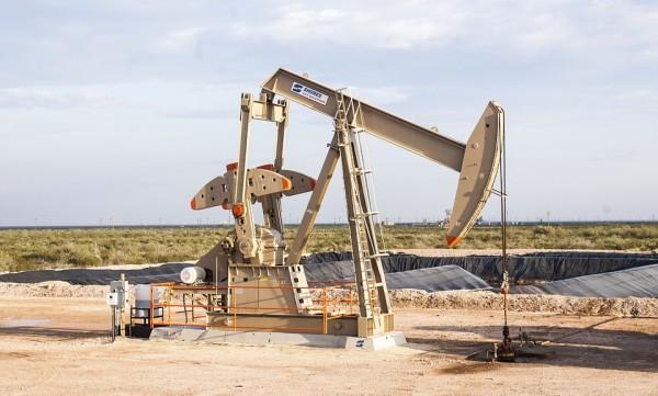 L'Inde accorde la priorité aux investissements et à l'assouplissement des normes environnementales. (Image :pixabay/CC0 1.0)