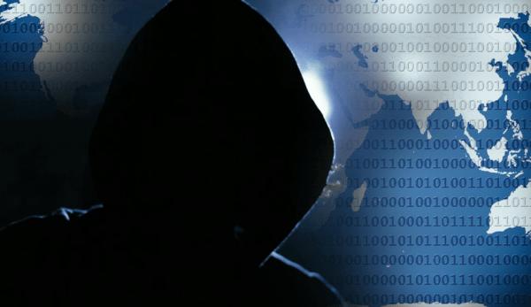 La Chine a ciblé des entreprises américaines pour pirater la recherche sur le Covid-19. (Image :pixabay/CC0 1.0)