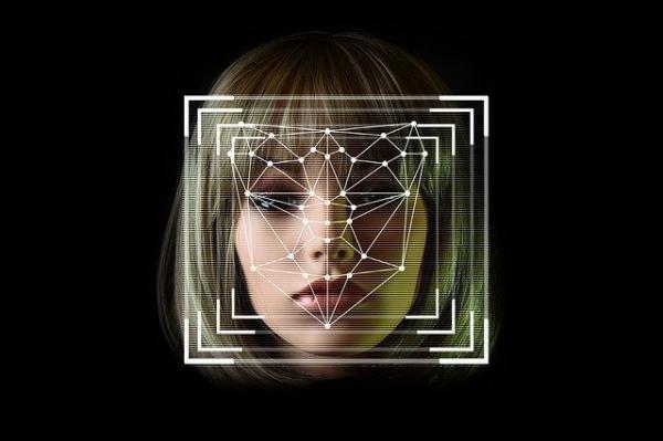 L' application Alicem permettrait aux Français d'avoir accès aux services administratifs de façon «sécurisée». L'authentification nécessite une première phase de reconnaissance faciale. (Image :Gerd Altmann/Pixabay)