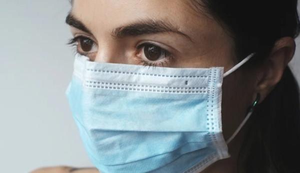 La plupart des Américains pensent que la Chine est coupable de la mauvaise gestion de l'épidémie de Covid-19 et de sa propagation dans le monde entier. (Image :pixabay/CC0 1.0)