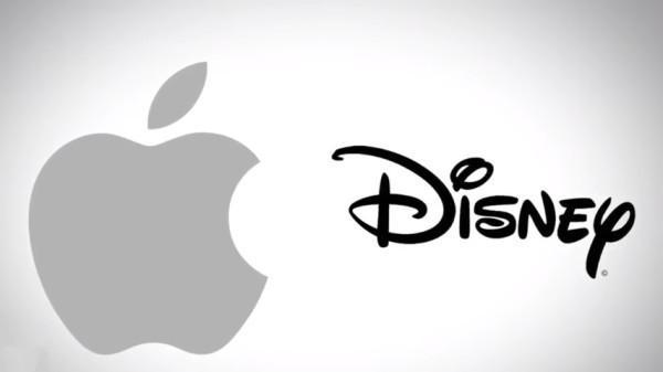 Des entreprises comme Apple et Disney feraient pression pour mettre fin à l'interdiction de WeChat. (Image : Capture d'écran / YouTube)