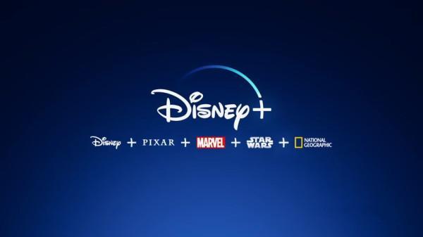 Pour contrer les pertes potentielles dues à la faible fréquentation des salles de cinéma, Disney a décidé de sortir le film sur sa plateforme de streaming Disney Plus. (Image : Capture d'écran / YouTube)