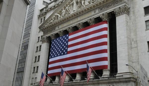 De nombreuses entreprises chinoises pourraient bientôt être interdites de cotation des bourses américaines. (Image :Pixabay/CC0 1.0)