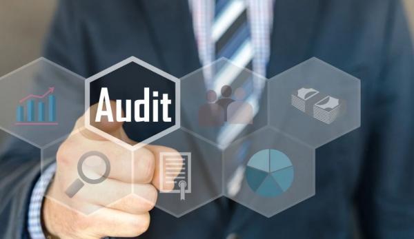 À partir de 2022, les sociétés étrangères devront se conformer aux normes d'audit américaines. (Image :Pixabay/CC0 1.0)