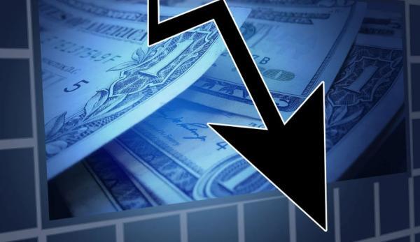 Les fonds de capital-risque qui pariaient sur l'investissement dans des entreprises chinoises en vue d'obtenir de bons rendements, seront touchés. (Image :Pixabay/CC0 1.0)