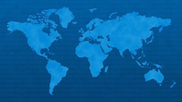 Deux forces se sont constituées des deux côtés de l'Océan Atlantique: les États-Unis d'Amérique, fondés en 1776 sur des valeurs universelles du monde moderne et le maintien de la morale traditionnelle de l'humanité et la Révolution française de 1789 au cours de laquelle une force s'est manifestée pour la première fois. Elle allait donner naissance à une période de rupture avec l'humanité et la morale traditionnelle. (Image :Domaine public /Pixabay)