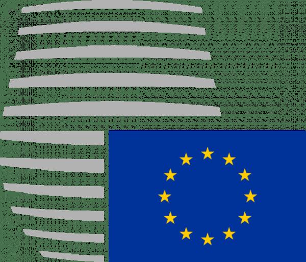 La commission européenne laisse chaque état organiser la mise en pratique de la protection des individus et de l'environnement face aux multinationales. (Image : Wikimedia / CCO)