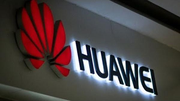 Cai Xia soutient les actions de l'administration Trump contre Huawei. (Image : Capture d'écran / YouTube)