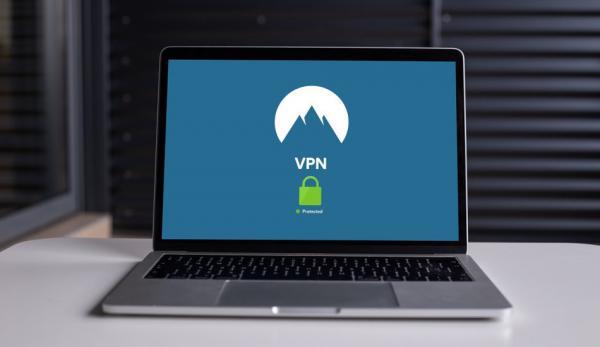 En Chine, vous aurez besoin d'un VPN pour accéder aux sites Web internationaux. (Image :Pixabay/CC0 1.0)