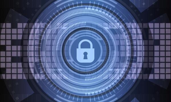 Nord VPN offre un cryptage AES 256 bits. (Image :pixabay/CC0 1.0)