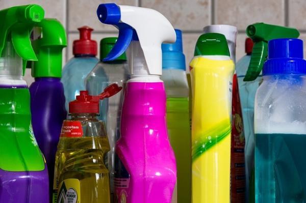 Choisir nos produits en fonction du risque de pollution est un choix de vie. (Image :Willfried Wende/Pixabay)
