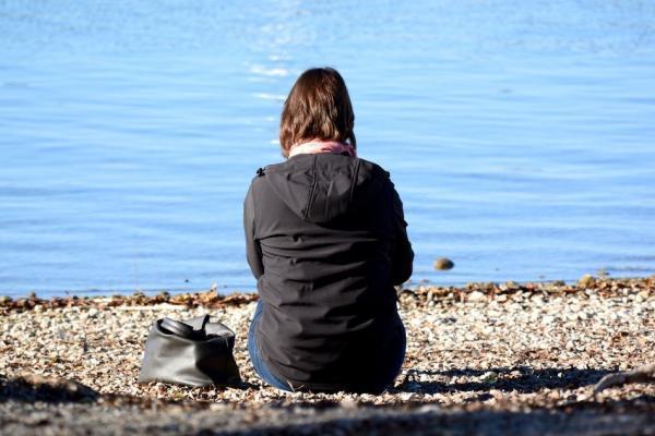 La vie n'a pas de prix, l'eau est source de vie, elle mérite toute notre attention. (Image : pxhere /CC0 Domaine public)
