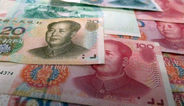 L'Inde examine sérieusement l'influence de la Chine dans le pays. (Image : pixabay/CC0 1.0)