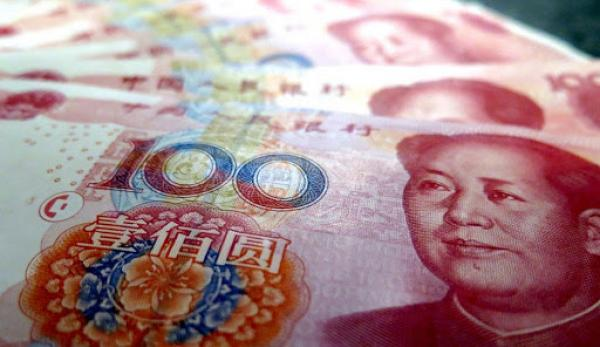 Pékin offre des récompenses en espèces à ceux qui informent sur le Falun Gong.  (Image : Pixabay/CC0 1.0)