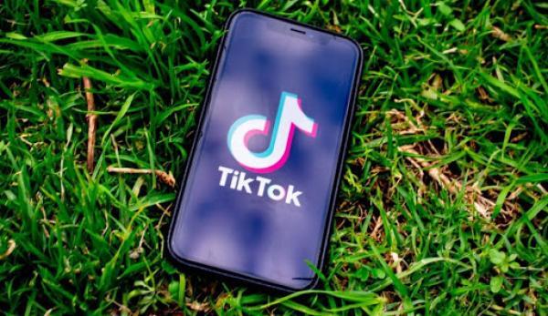 Pour de nombreux gouvernements,TikTok menace la sécurité du pays