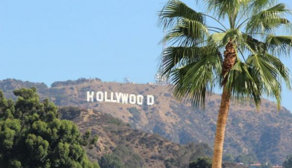 Hollywood censure ses films face aux pressions du régime chinois