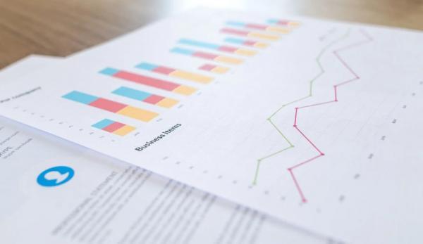 Les rapports ESG devraient faire l'objet d'une vérification approfondie. (Image :Pixabay/CC0 1.0)