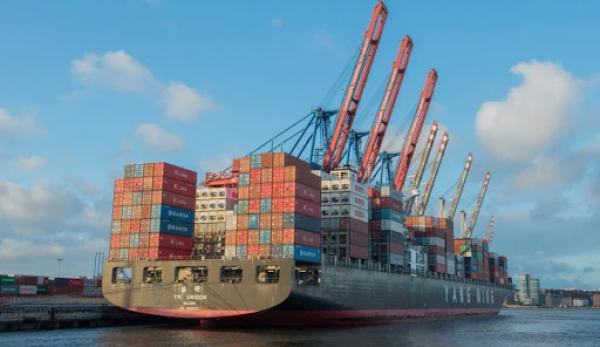 L'achat de la dette américaine permet de maintenir les exportations chinoises à bas prix. (Image :Pixabay/CC0 1.0)