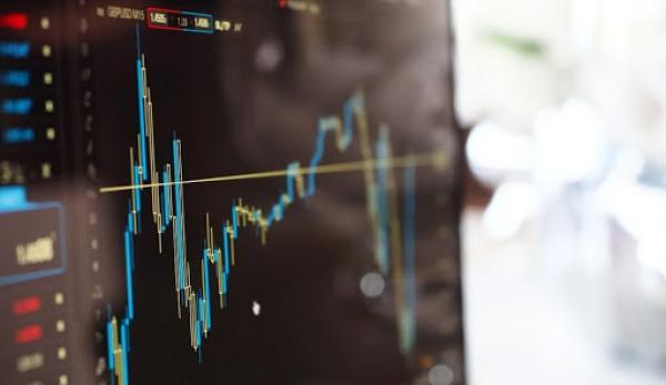 Lorsque l'Amérique s'est débarrassée de 180 milliards de dollars de trésors en 2015, le marché ne s'est pas effondré. (Image :Pixabay/CC0 1.0)