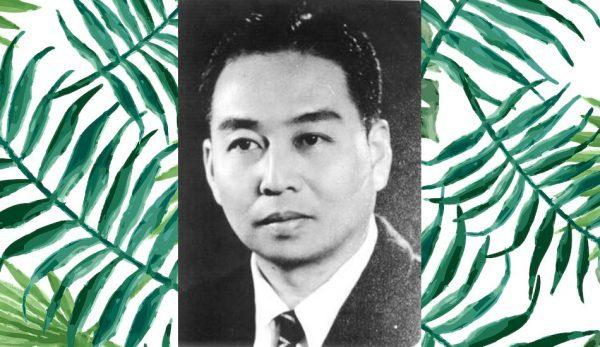 Les médias de Hong Kong ont rapporté que le plus grand souhait de Wu Zuguang était que le PCC se désintègre au plus vite. (Image : wikimedia/CC0 1.0)