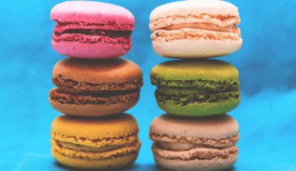 Il y a souvent trop de sucre dans le sang. (Image : Pixabay/CC0 1.0)