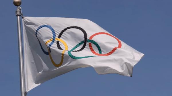 L'ASPI souhaite que les gouvernements du monde entier boycottent les Jeux olympiques d'hiver de 2022 à Pékin. (Image : Capture d'écran / Youtube)