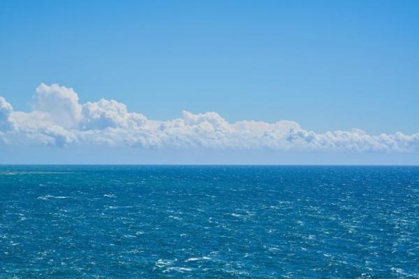 Le rôle des courants océaniques dans le réchauffement climatique