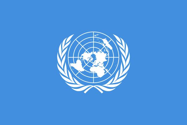 La montée rapide de l'influence de Pékin dans les organisations internationales, alors que les idéologies et les valeurs des autorités chinoises sont différentes des valeurs universelles sur lesquelles les Nations unies ont été fondées, continue de susciter l'inquiétude en Occident. (Image : wikimedia / Denelson83, Zscout370 ve Madden / Domaine public)