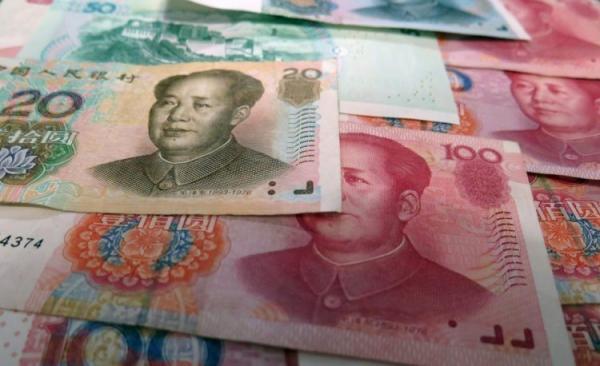 Chine: le secteur bancaire parallèle en difficulté