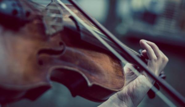 Le pouvoir guérisseur de la musique classique