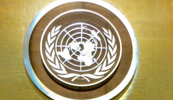 Par le biais de l'ONU, la Chine a pu obtenir un soutien important de pays comme le Pakistan, l'Afghanistan, le Bangladesh, l'Iran, l'Irak, la Palestine, la Russie et d'autres encore. (Image :Nelson Pavlosky/flickr /CC BY-SA 2.0)