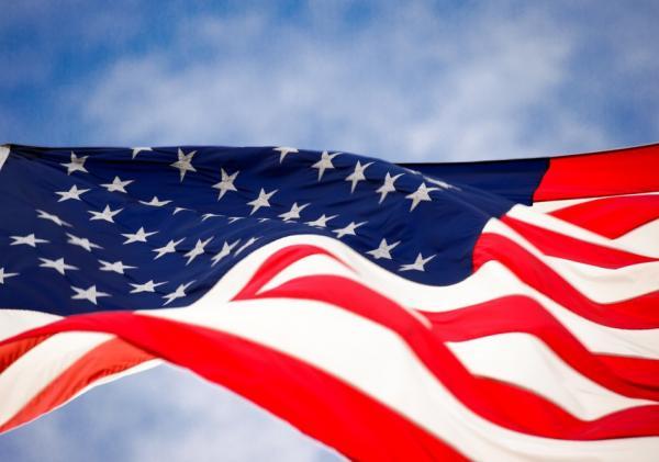 Les hackers visent les élections américaines. (Image : pixabay/CC0 1.0)