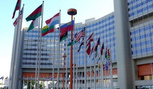 Le Haut-Commissariat des Nations unies aux droits de l'homme (HCDH) a activement transmis les noms de dissidents ouïghours à Pékin. (Image : pixabay/CC0 1.0)