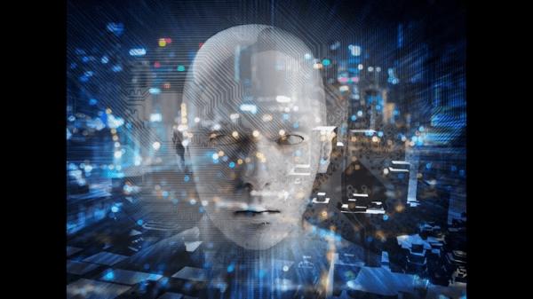 L'homme a toujours été fasciné, mais aussi terrifié par les robots et l'IA (intelligence artificielle). (Image : Capture d'écran / YouTube)