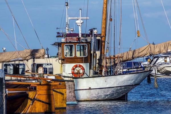 Le conseiller américain à la sécurité nationale a reproché à la Chine de harceler les pêcheurs des pays voisins et d'être impliquée dans la pêche illégale dans la région.