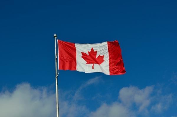 La Sous-commission des droits de l'Homme et du développement international du Parlement canadien a condamné l'attitude de Pékin à l'encontre des ouïghours, qu'elle qualifie de «génocide» . (Image :pixabay/CC0 1.0)
