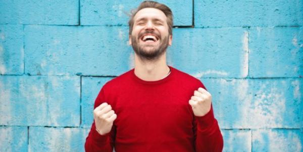 Une bonne santé est essentielle pour profiter d'une vie longue et heureuse. (Image :bruce mars /Unsplash)