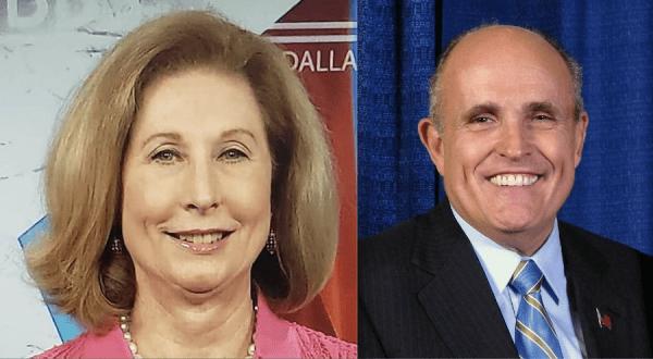 Fraude électorale aux Etats-Unis, la situation devient chaotique