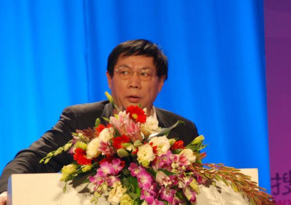 Le magnat chinois de l'immobilier Ren Zhiqiang a désigné Xi Jinping comme «un clown nu qui ne peut pas dissimuler son ambition d'être empereur ».