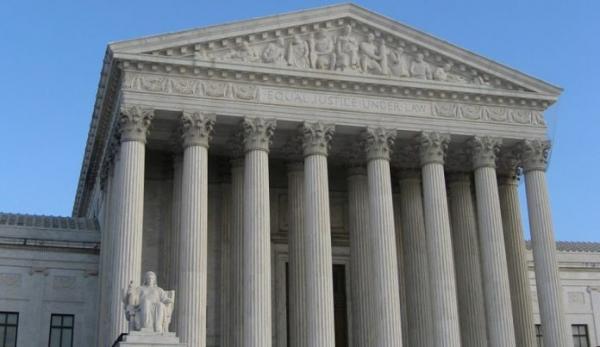 Élections Pennsylvanie: un recours déposé à la Cour suprême