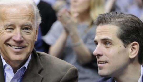 Hunter Biden: enquête fédérale sur sa situation fiscale